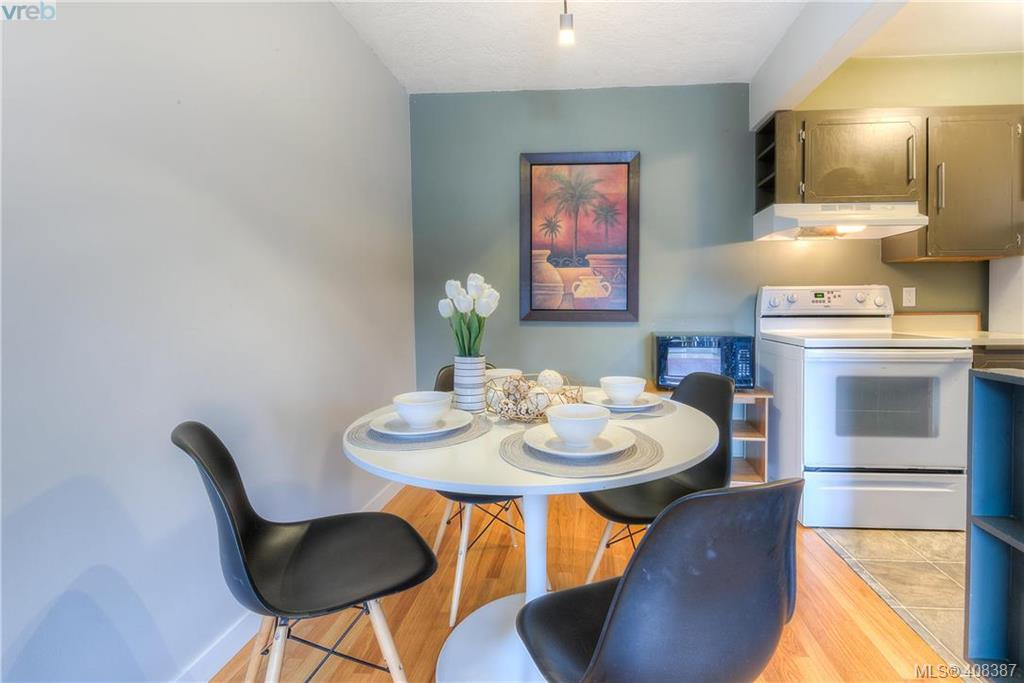 405 909 Pendergast St, 1 bed, 1 bath, at $250,000