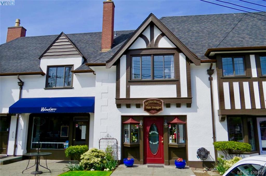 2548 Windsor Rd, at $119,000