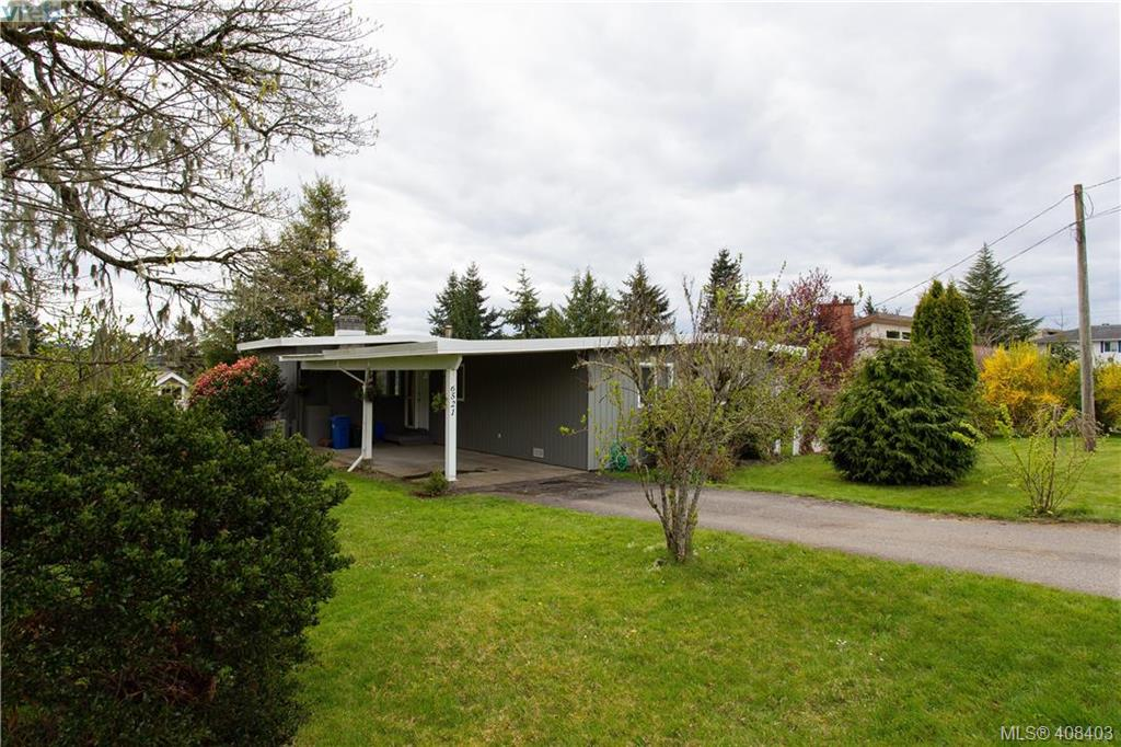 6521 Golledge Ave, 4 bed, 1 bath, at $529,900
