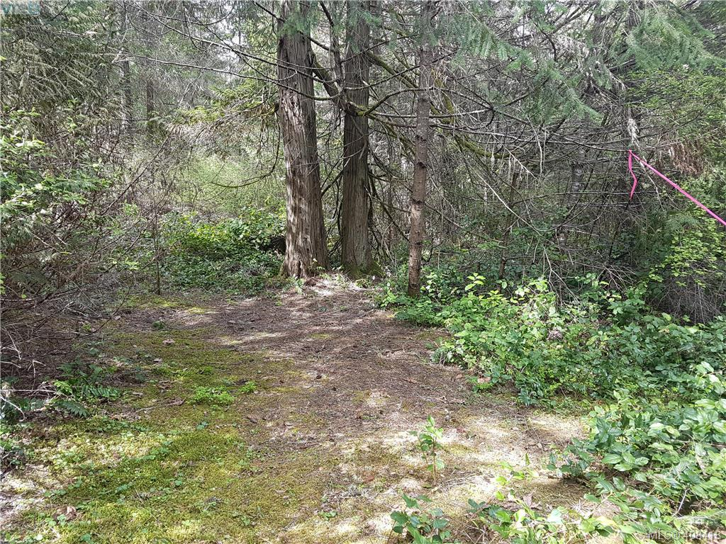 Lot A North End Rd, at $279,000