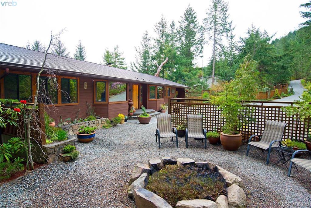 462 Mt Belcher Hts, 3 bed, 3 bath, at $849,000