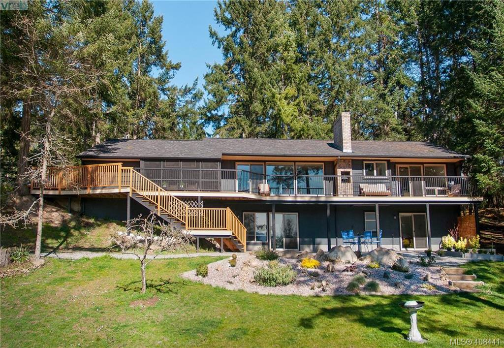 251 Mountain View Dr, 2 bed, 4 bath, at $1,129,000