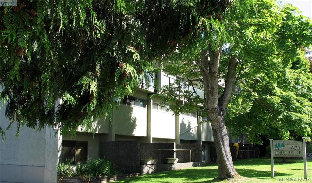 43 477 Lampson St, 3 bed, 1 bath, at $339,800