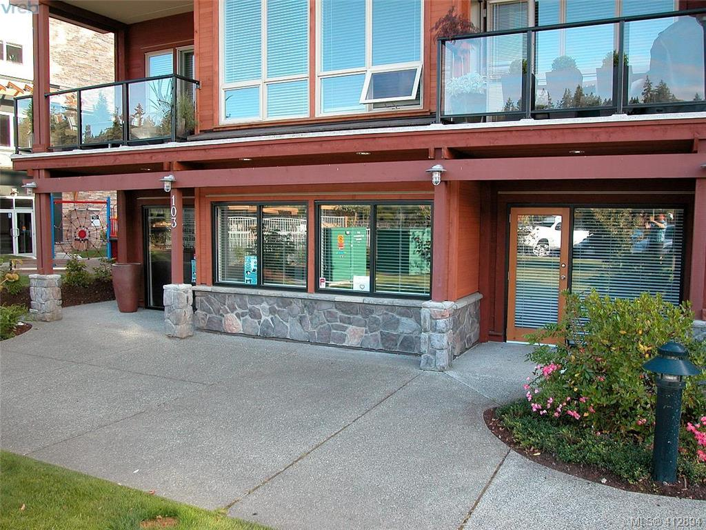 103 627 Brookside Rd, at $312,000