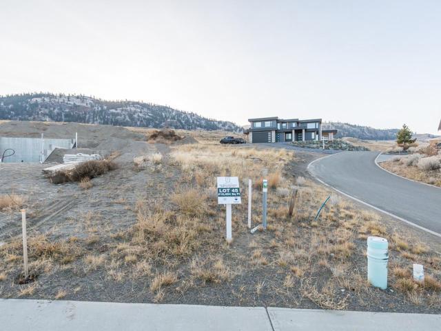 Real Estate Listing MLS 141488