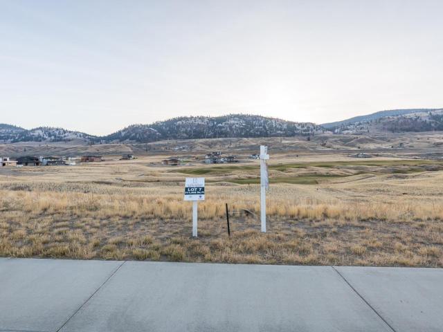 Real Estate Listing MLS 141923
