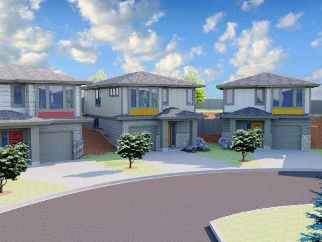 Real Estate Listing MLS 143265
