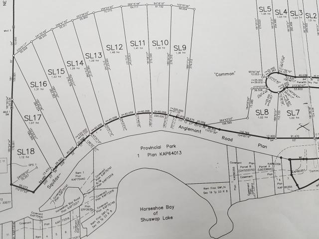 Acreage Property for Sale, MLS® # 143341