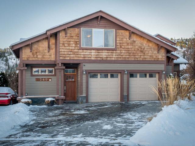 Real Estate Listing MLS 143796