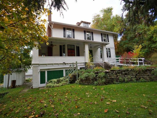 Real Estate Listing MLS 143889