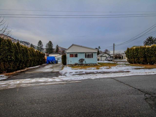 Real Estate Listing MLS 144103