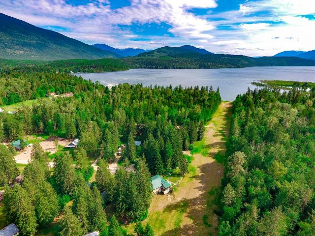 Land for Sale, MLS® # 144126