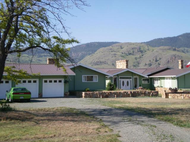 1353 Bale Road, Kamloops, MLS® # 144328