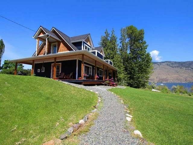 Real Estate Listing MLS 144399