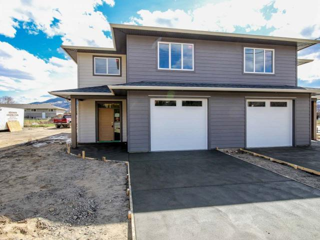 Real Estate Listing MLS 144575