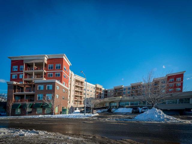 Real Estate Listing MLS 144579
