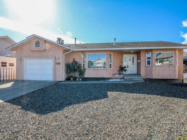 Real Estate Listing MLS 144586