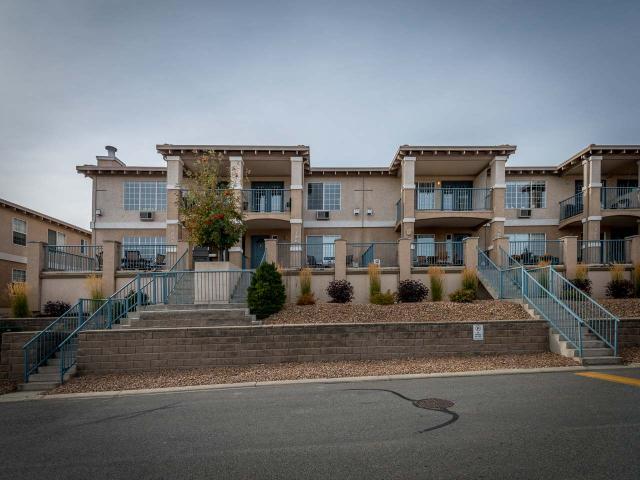 Real Estate Listing MLS 144594
