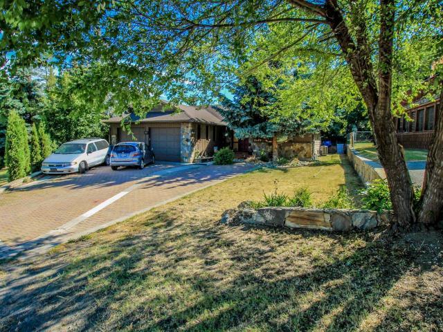 Real Estate Listing MLS 144636