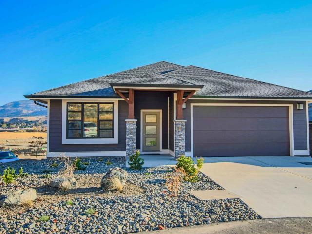 Real Estate Listing MLS 144707