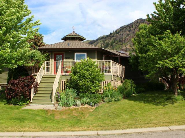 Basement Entry Single Family Home for Sale, MLS® # 144799