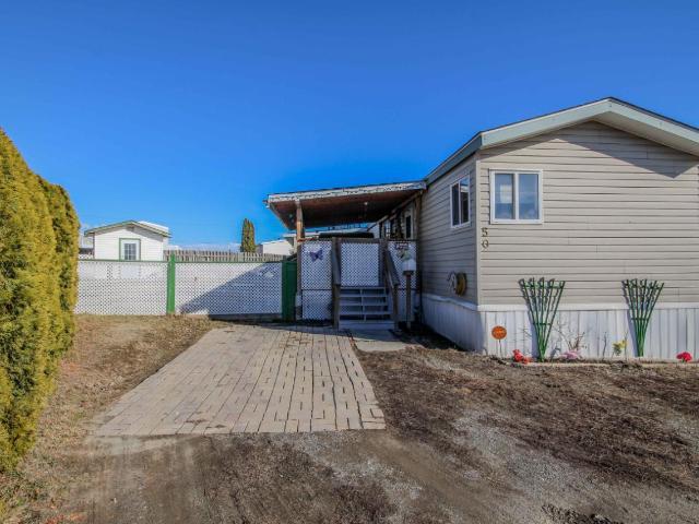 Real Estate Listing MLS 144835