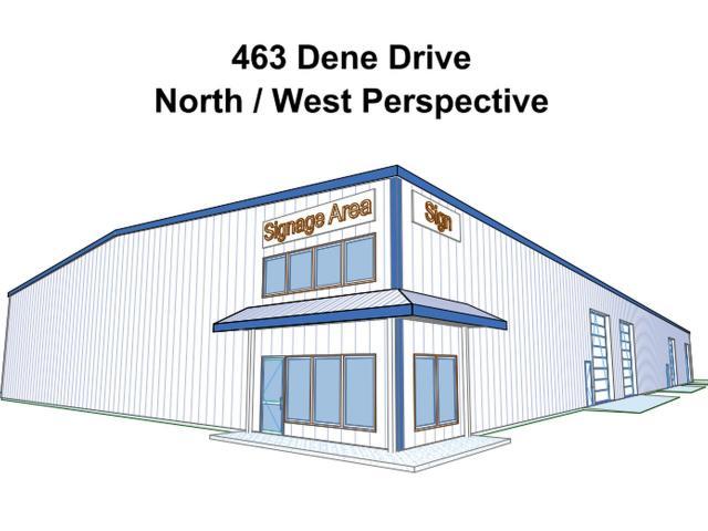 463 Dene Drive, Kamloops, MLS® # 144876