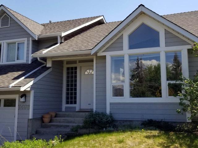 1498 Rose Hill Road, Kamloops, MLS® # 144894