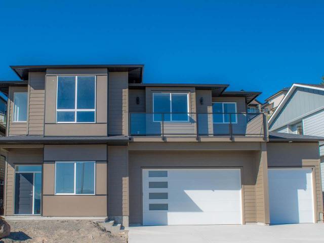2177 Linfield Drive, Kamloops, MLS® # 144922