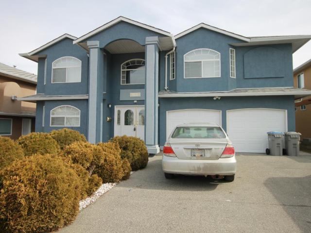 Real Estate Listing MLS 144962