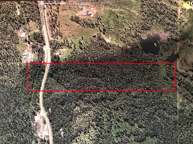 5233 Clearwater Valley Road, North East, MLS® # 145024