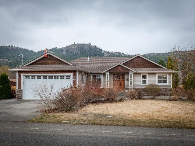 Real Estate Listing MLS 145049