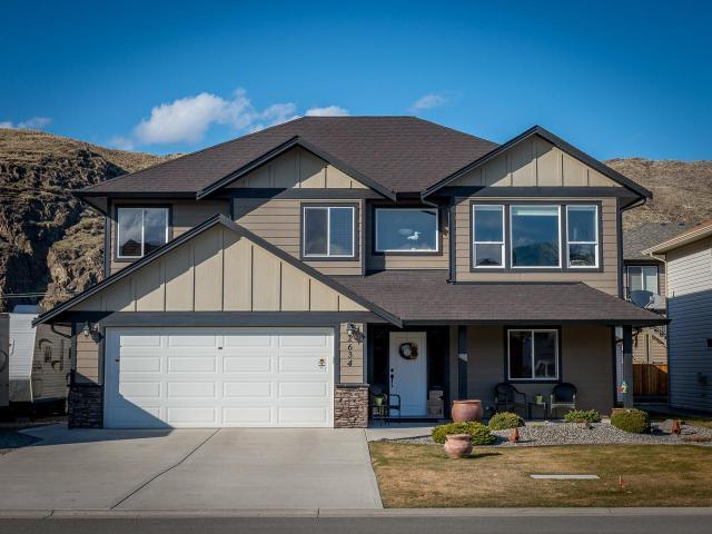 Real Estate Listing MLS 145055