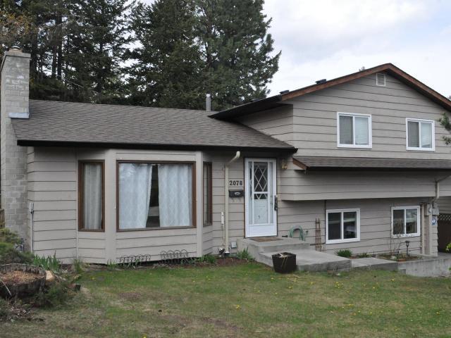 2078 Van Horne Drive, Kamloops, MLS® # 145082