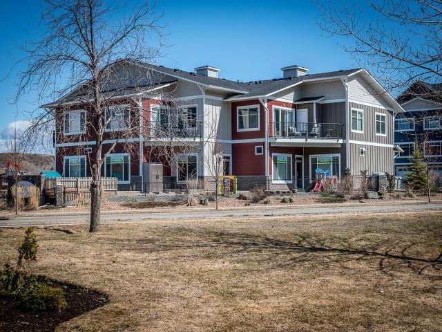 18 - 1711 Copperhead Drive, Kamloops, MLS® # 145124