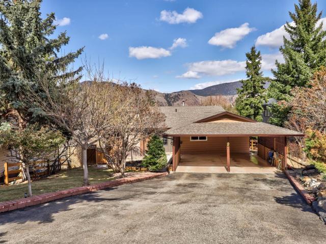 Real Estate Listing MLS 145142