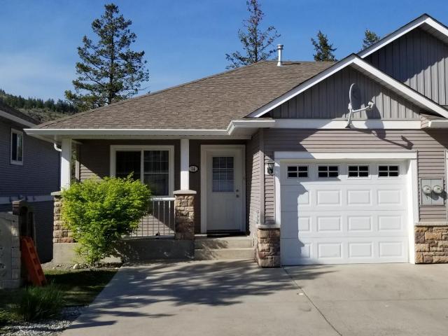 Real Estate Listing MLS 145184