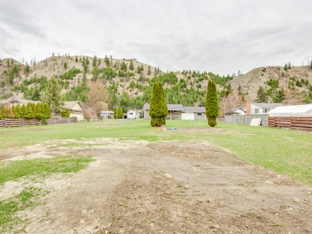 Real Estate Listing MLS 145239