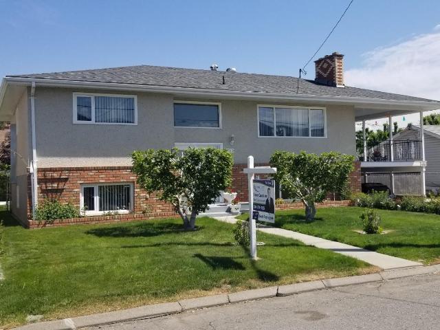 402 Linden Ave, Kamloops, MLS® # 145320