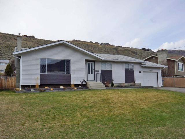 1876 Dickenson Road, Kamloops, MLS® # 145342