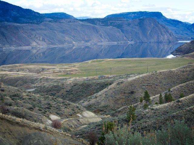 6544 Trans Canada Highway, Kamloops, MLS® # 145359