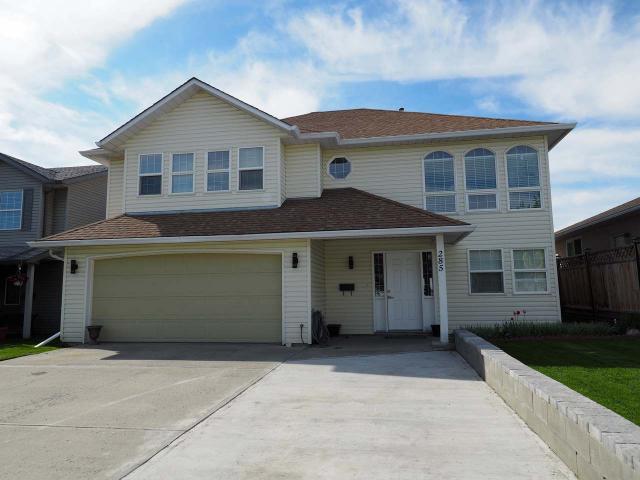 285 Sunhill Crt, Kamloops, MLS® # 145367