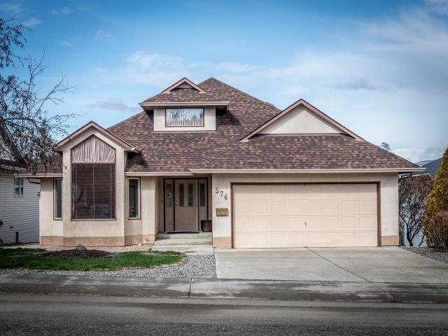 Real Estate Listing MLS 145401