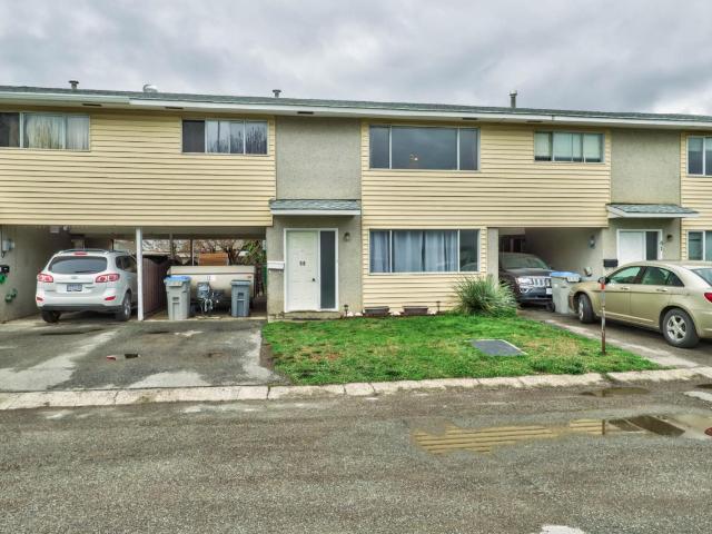 Real Estate Listing MLS 145424