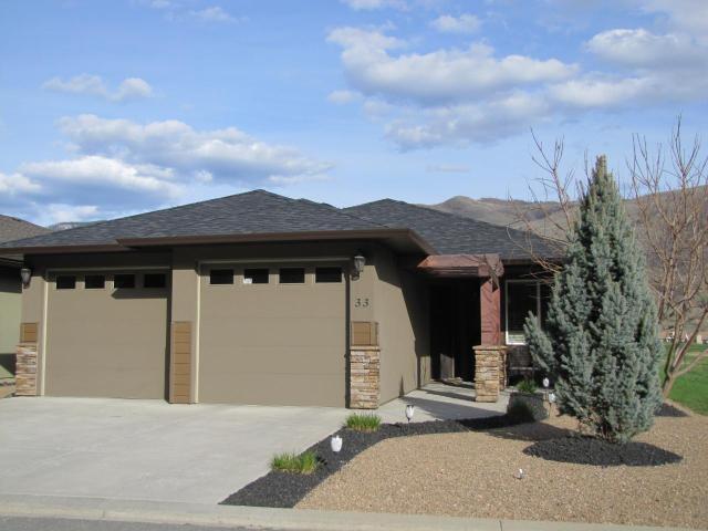Real Estate Listing MLS 145459