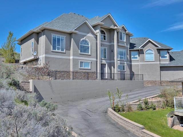 150 Fernie Place, Kamloops, MLS® # 145471