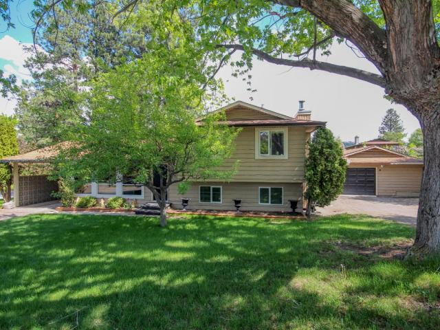 Real Estate Listing MLS 145472