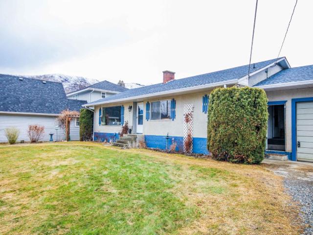 Real Estate Listing MLS 145507