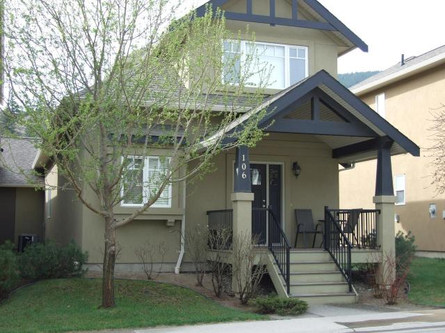 Real Estate Listing MLS 145515