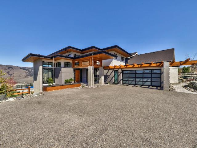 1732 birkenhead place kamloops mls 145528 juniper heights real 1732 birkenhead place kamloops mls 145528 juniper heights real estate kirsten mason solutioingenieria Choice Image